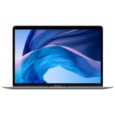 """Macbook Air Apple MRE92 Intel Core i5 13,3"""" 8GB SSD 256 GB Tela de Retina"""