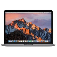 "Foto Macbook Pro Apple MLL42BZ/A Intel Core i5 13,3"" 8GB SSD 256 GB Mac OS Sierra"