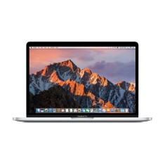 "Foto Macbook Pro Apple MNQG2LL/A Intel Core i5 13,3"" 8GB SSD 512 GB Mac OS Sierra"