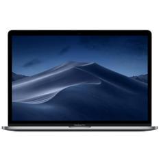 """Macbook Pro Apple MV902 Intel Core i7 15,4"""" 16GB SSD 256 GB Radeon 555X"""