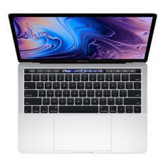 """Macbook Pro Apple MV922 Intel Core i7 15,4"""" 16GB SSD 256 GB Radeon 555X"""