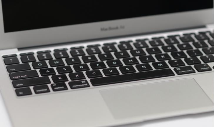 MacBook Pro 2012 vale a pena em 2020? Analisamos o notebook da Apple