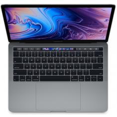 "Macbook Pro Apple MUHP2 Intel Core i5 13,3"" 8GB SSD 256 GB Tela de Retina"