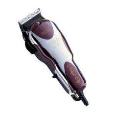 62ea08f2d Máquina de Cortar Cabelo Profissional Wahl Magic Clip