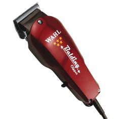 Máquina de Cortar Cabelo Wahl Balding