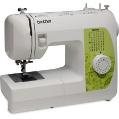 Máquina de Costura Doméstica BM2800 - Brother
