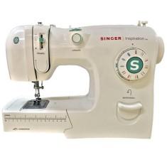 Máquina de Costura Doméstica Inspiration 4218 - Singer
