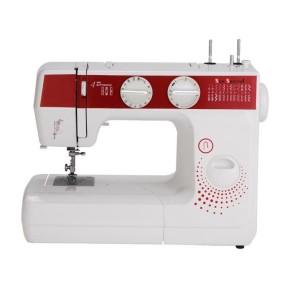 Máquina de Costura Doméstica Reta Sun Lady SS-988 - Sun Special