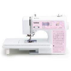 Máquina de Costura Doméstica SQ9100 - Brother