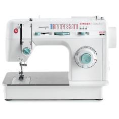 Máquina de Costura Doméstica Ziguezague Facilita Pro 2968 - Singer