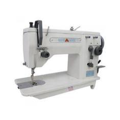 Máquina de costura Zig Zag Semi Industrial 3 Pontinhos MK-20