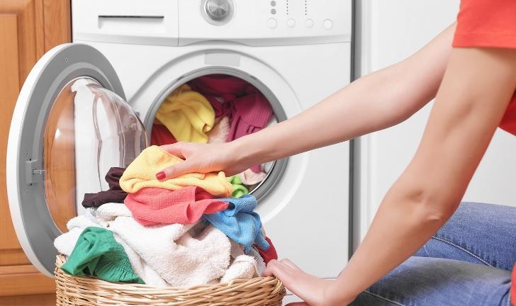 Máquina de Lavar no Dia do Consumidor 2020: confira produtos que devem ter bons descontos!
