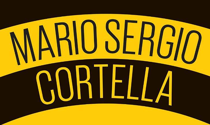 Mario Sergio Cortella: conheça 6 livros escritos pelo filósofo brasileiro