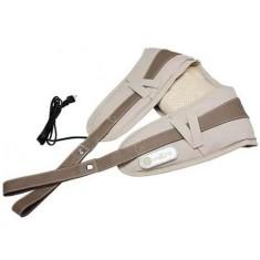 Massageador de Pescoço G-Life Easy Tapping PH0001