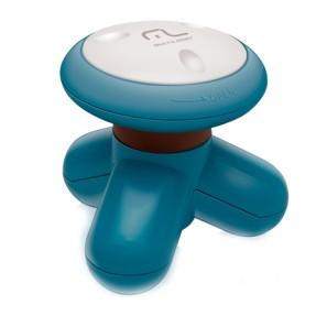 Massageador Portátil Multilaser HC005