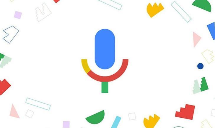 'Me ajude a lavar as mãos', Google Assistente ajuda na prevenção do Covid-19