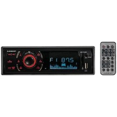 "Foto Media Receiver Audioart 3 "" AR-115MP USB"