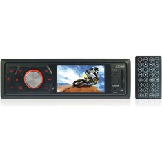 "Foto Media Receiver Icone 3 "" DV2006 USB"