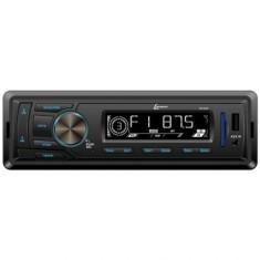 Media Receiver Lenoxx AR-604