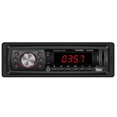 Media Receiver Roadstar RS-2601BR