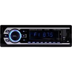 Media Receiver Roadstar RS-2707BR USB