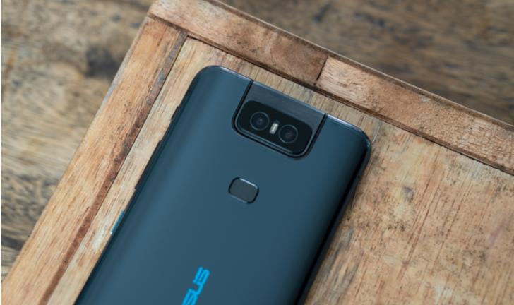 Melhor celular Asus Zenfone em 2020: qual smartphone comprar?
