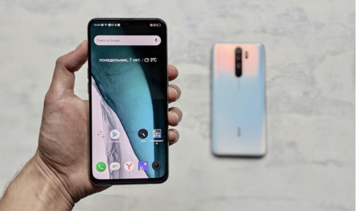 Melhor celular intermediário em 2020: 10 modelos por até R$ 1.500