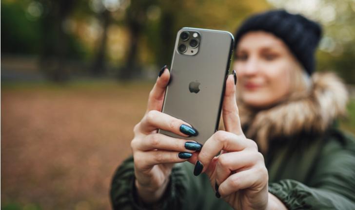 Melhor celular para selfie em 2020: 10 modelos com câmera frontal boa