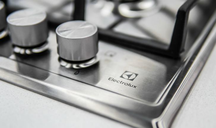 Melhor Fogão Electrolux: conheça 10 opções para comprar em 2020