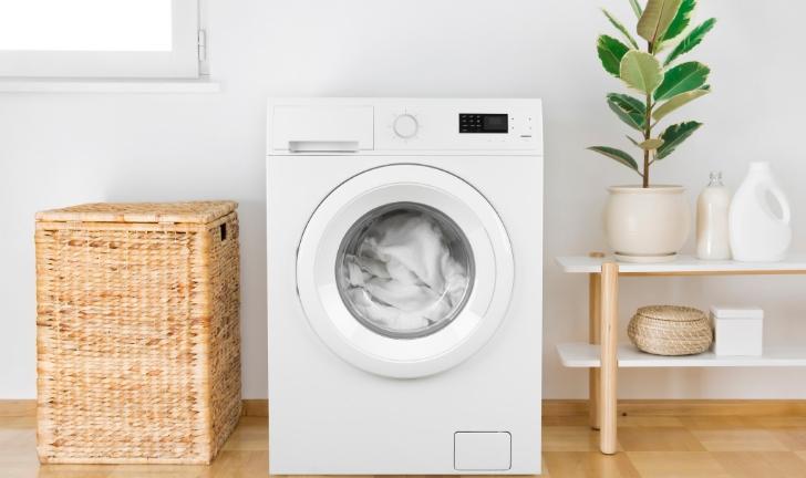 Melhor Máquina de Lavar Roupas em 2020: Brastemp lidera a nossa lista!