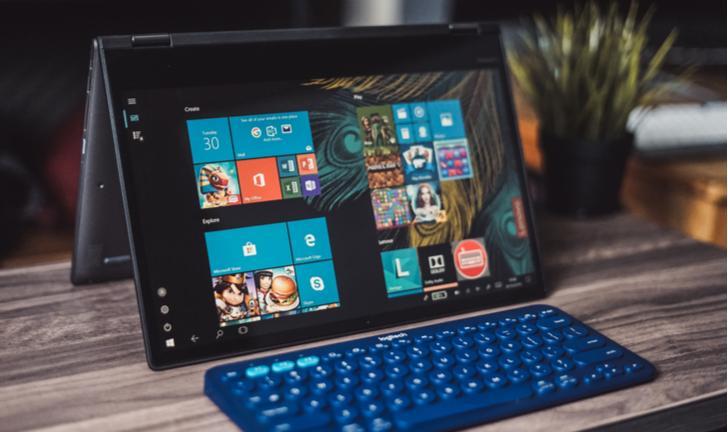 Melhor notebook 2 em 1 para comprar em 2020: veja 5 modelos