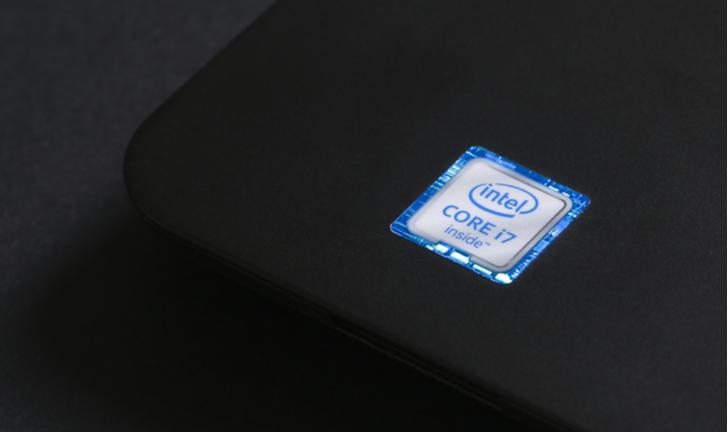 Melhor notebook com Intel Core i7 até R$ 3 mil: 5 modelos para comprar
