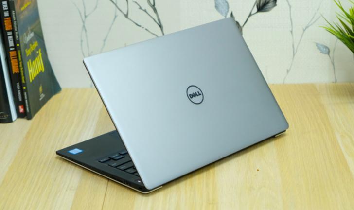 Melhor notebook Dell para comprar em 2020: veja 6 modelos