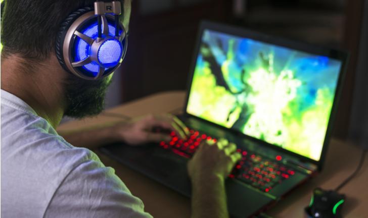 Melhor notebook gamer em 2020: veja 7 modelos para comprar