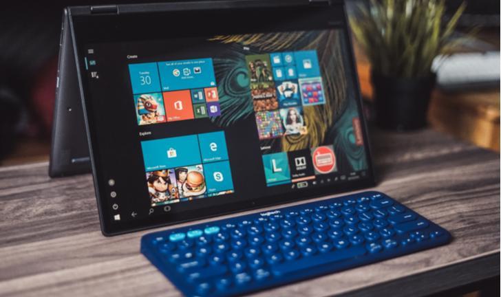Melhor notebook Lenovo: veja modelos para comprar em 2020