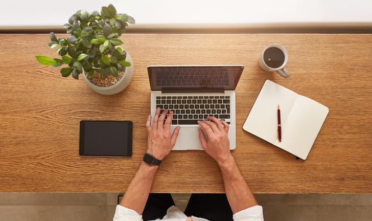 Melhor notebook leve em 2020: veja 5 modelos para comprar