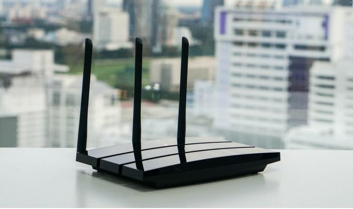 Melhor roteador Wi-Fi em 2020: veja 8 modelos para comprar