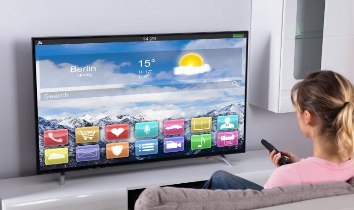 Melhor smart TV 43 polegadas em 2020: Samsung lidera nossa lista!