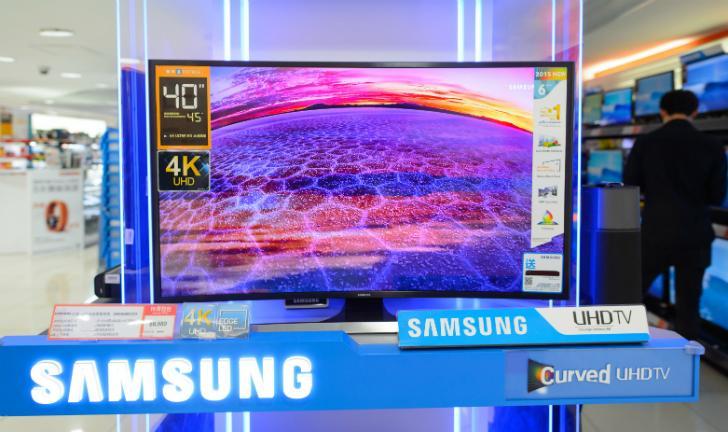Melhor Smart TV Samsung: confira 5 opções para apostar em 2019!