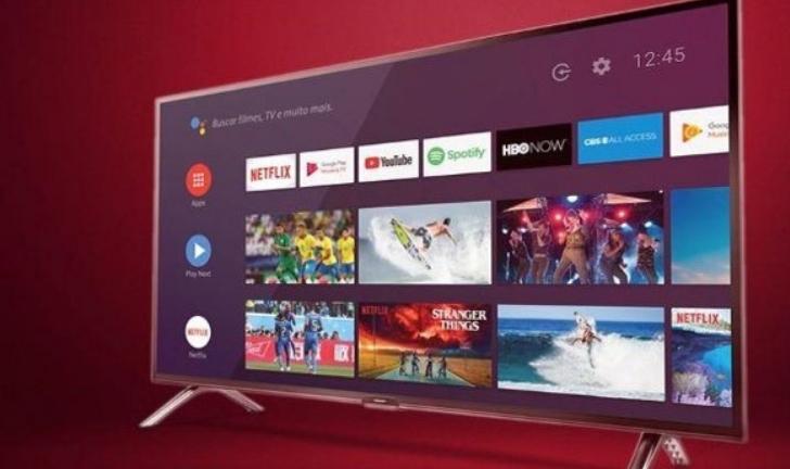 Melhor Smart TV TCL: confira opções para comprar em 2020
