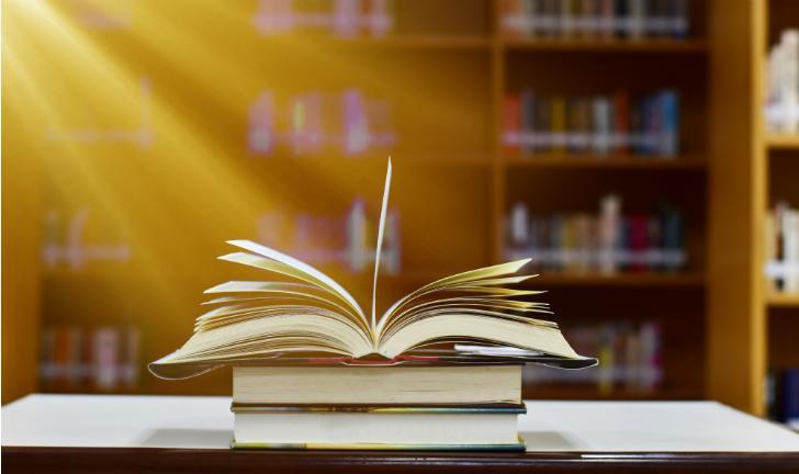 Melhores autores: conheça 15 livros de escritores famosos