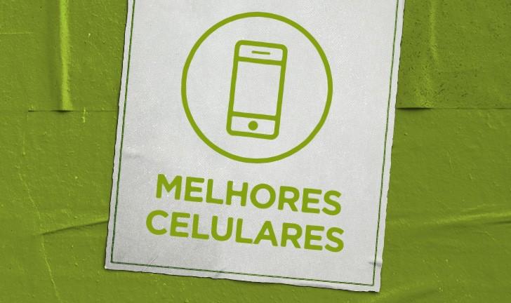 Melhores Celulares em 2020: 20 smartphones para comprar no Brasil