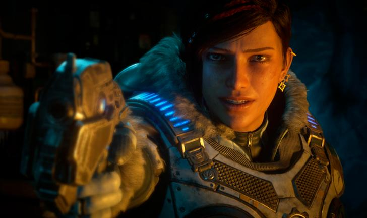 Melhores jogos de Xbox One: 10 games para se divertir na quarentena