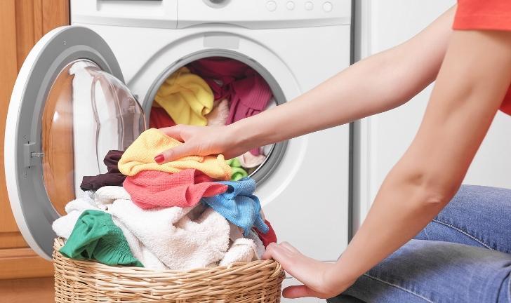 Melhores lavadoras de roupas: confira as nossas apostas para a Black Friday 2019