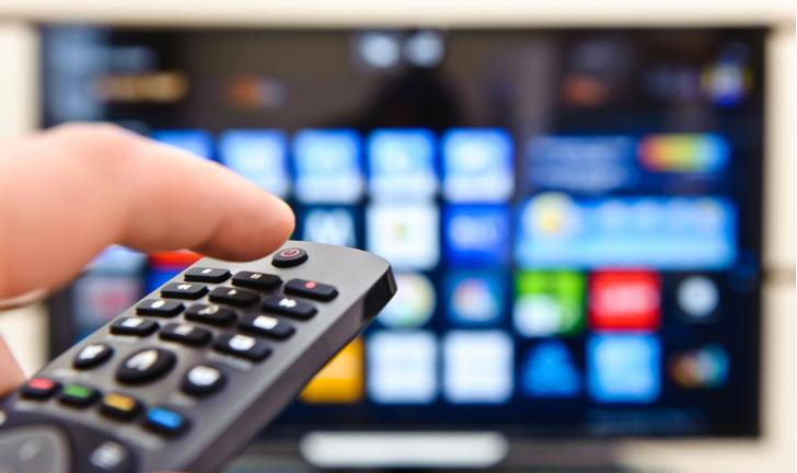 Melhores smart TVs 40 polegadas em 2020: confira a nossa seleção!