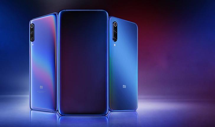 Mi 9T: Xiaomi confirma que novo smartphone chega 'em breve'