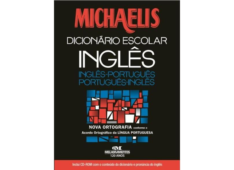 dicionario de portugues michaelis