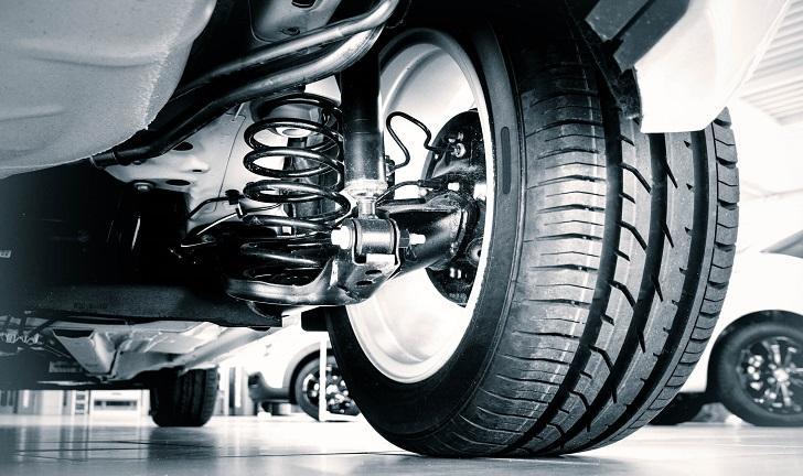 Michelin ou Bridgestone? Saiba quais são as diferenças entre as marcas!
