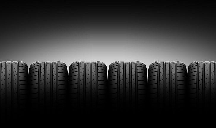 Michelin ou Pirelli? Saiba quais são as diferenças entre as marcas!