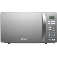Micro-ondas Consul 20 Litros CM020A